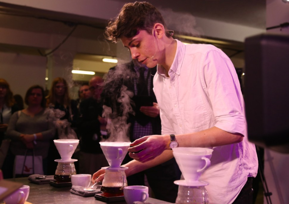 ed-anderson-brown-ukbc-brewers-cup-finals-2016-02