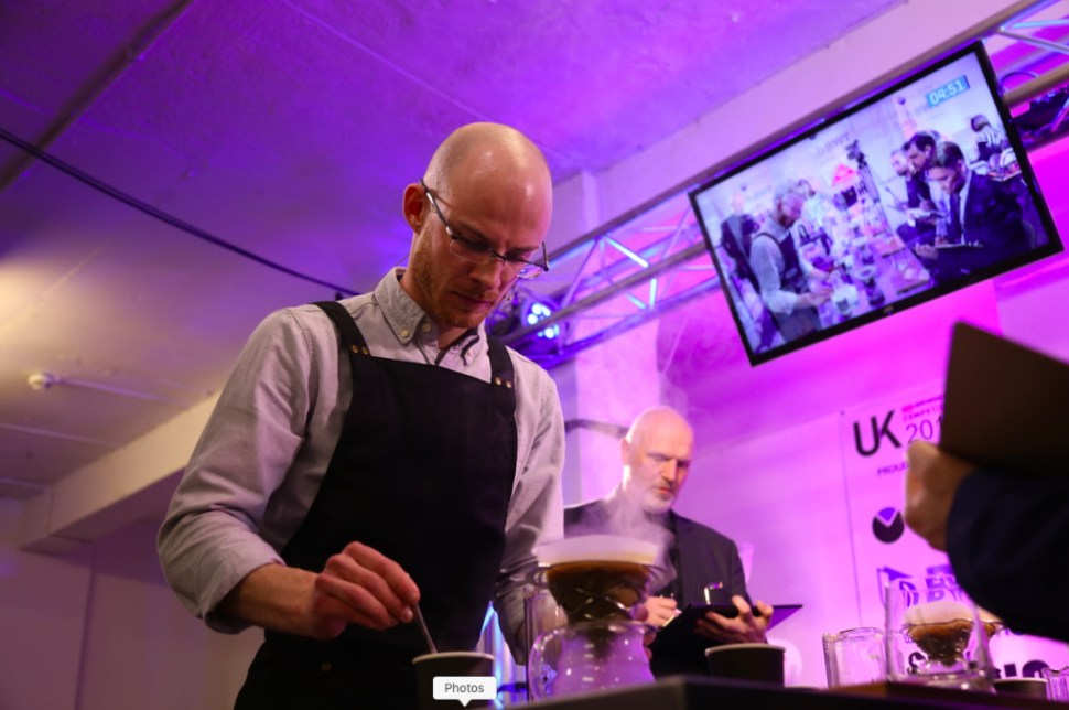 edward-greenall-origin-coffee-ukbc-brewers-cup-2016