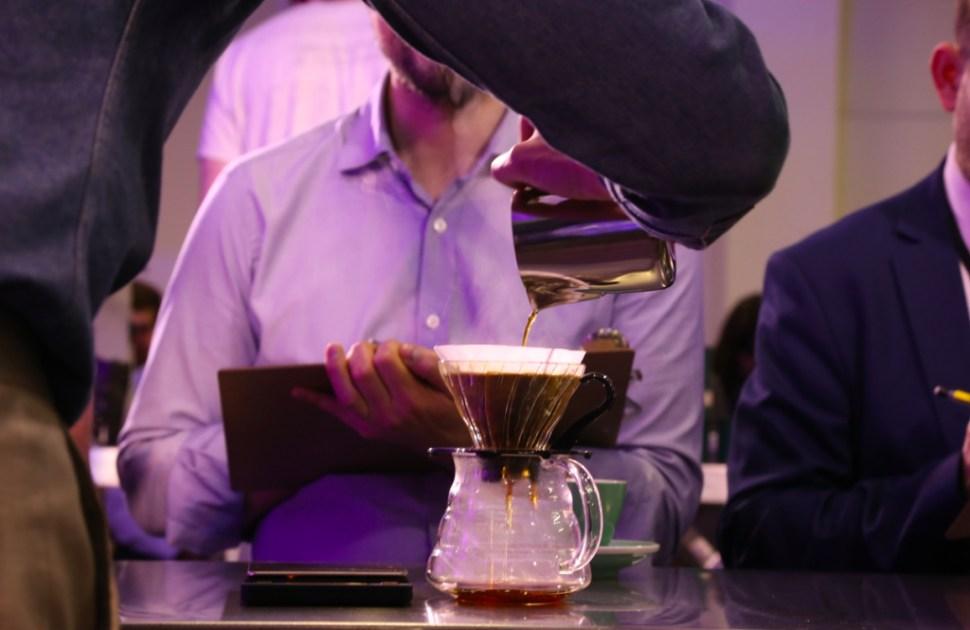hyunguen-kim-milk-bar-ukbc-brewers-cup-2016
