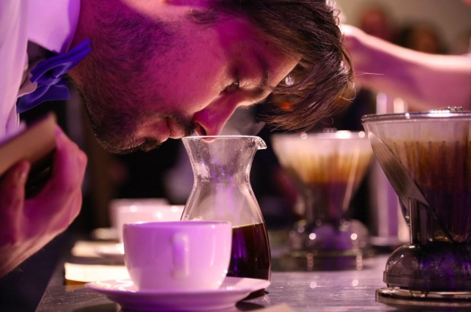 jeremy-challender-prufrock-coffee-ukbc-brewers-cup-2016-01