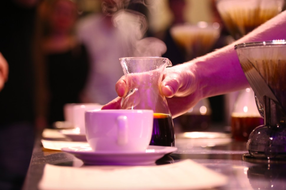 jeremy-challender-prufrock-coffee-ukbc-brewers-cup-2016