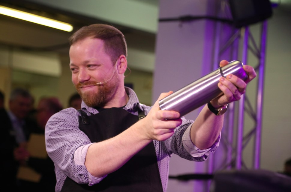 jeremy-challender-prufrock-coffee-ukbc-brewers-cup-finals-03