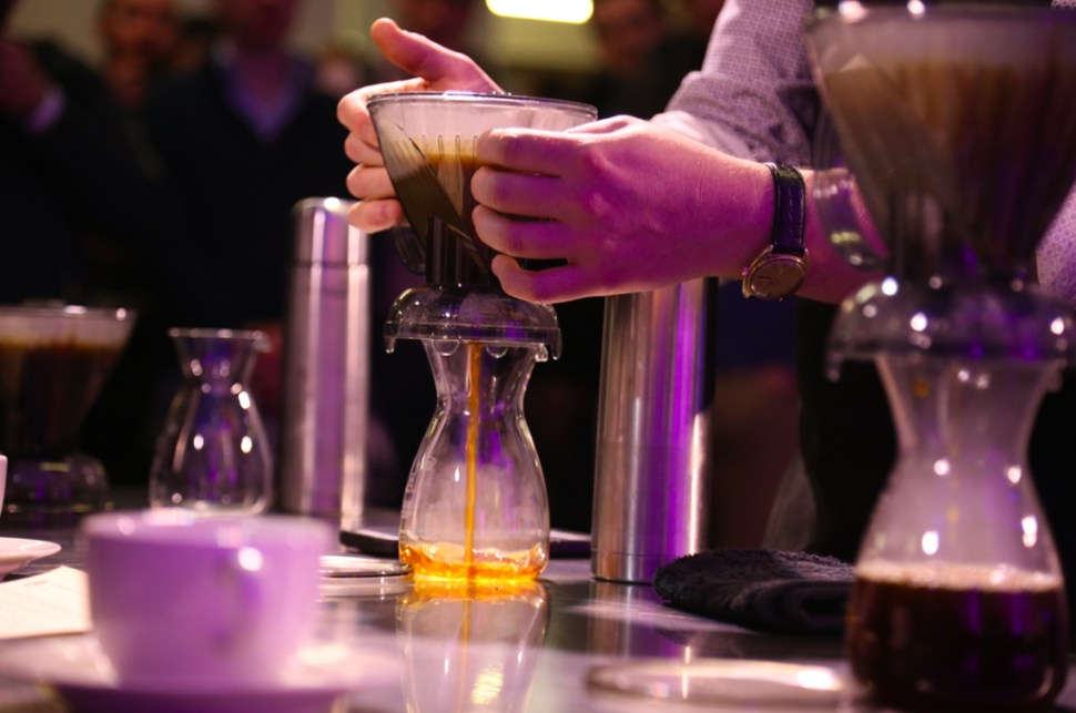 jeremy-challender-prufrock-coffee-ukbc-brewers-cup-finals-04