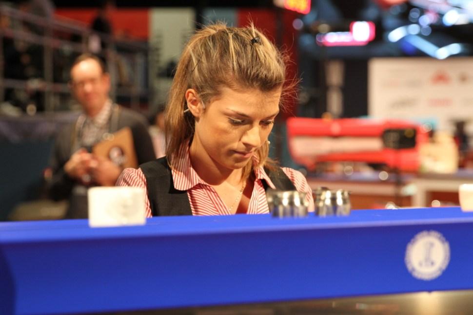 Charlotte Malaval - Ditta Artigianale - France 01