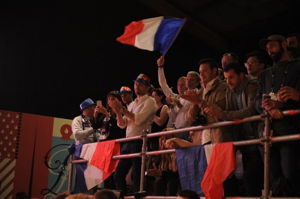 Charlotte Malaval - Ditta Artigianale - France 03