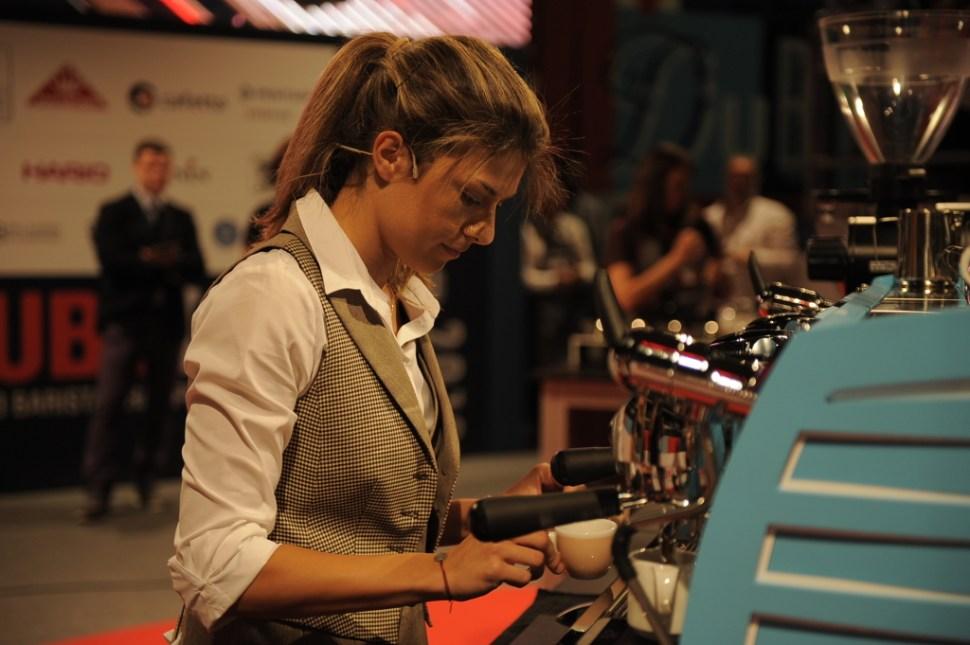 Charlotte Malaval - Ditta Artigianale - France 04