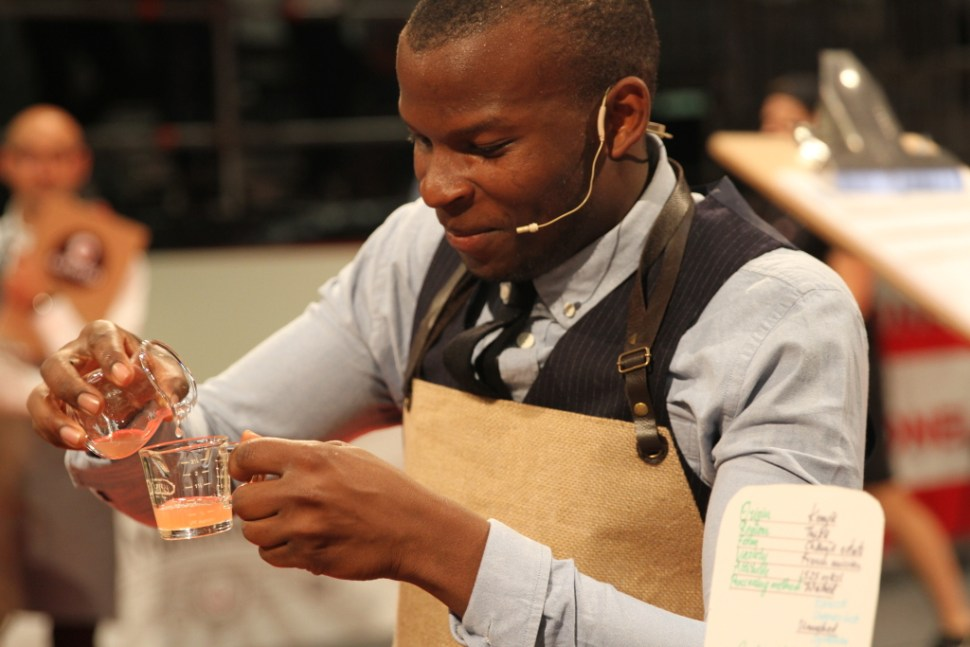 Martin Shabaya - Artcaffe - Kenya01
