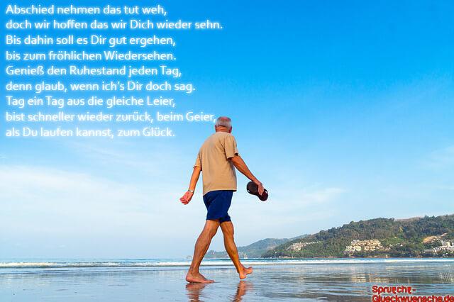 Lll Spruche Zum Ruhestand Fur Kollegen Und Fur Die Familie