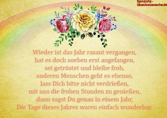 Www Geburtstagsgrusse Zum 50 New Lied Zum 50 Geburtstag Lustig
