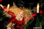 Lustig Weihnachten