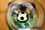 lustige Fotos zu  Männer, Fußball