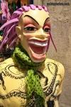 lustige Fotos zu  Männer, Lachen