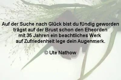 Zur Geburtstag Furs Handy Kostenlos Spruche Zitate Spruche Kinder