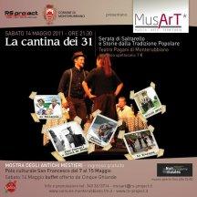 monterubbiano_cantina-spettacolo-locandina