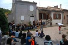 Eventi Macerata|11 Aprile 2015 | San Ginesio Vallato