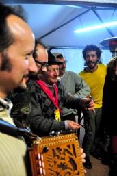 Danilo donninelli suonatori tradizione marche - festa a ballo (10)