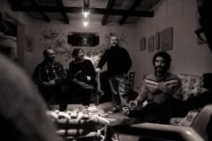 Danilo donninelli suonatori tradizione marche - festa a ballo (31)