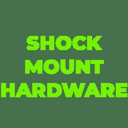Shock Mount Kits & Bushes
