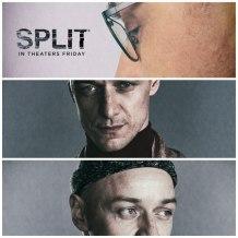 split-movie
