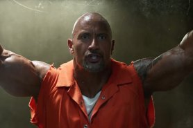 johnson-confirms-fate-of-the-furious-super-bowl-ad-696x464