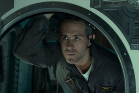 life-movie-ryan-reynolds