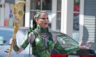 Rita-Repulsa-Movie