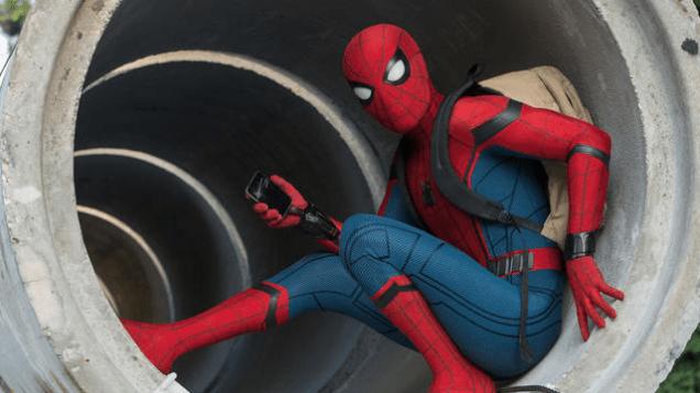 spiderman-homecoming-992189
