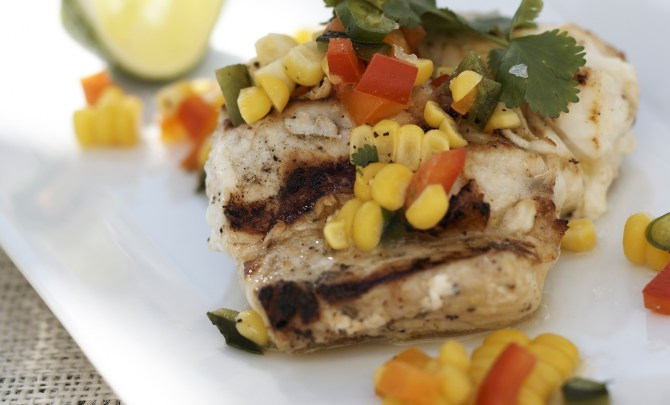 Grilled-Fish-Healthy-Recipe-Spry