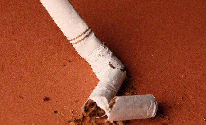 Stop-Smoking-Cigarette-Proven-Tips-Spry