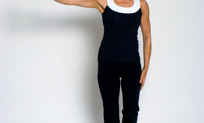 Quick-Easy-Arm-Shoulder-Exercise-Spry-