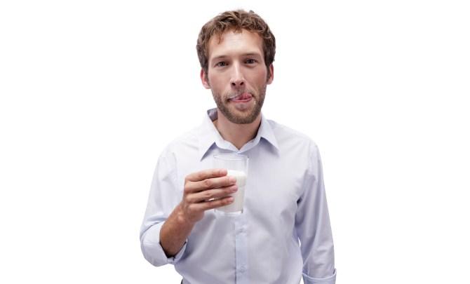 men-calcium-health-tips-spry