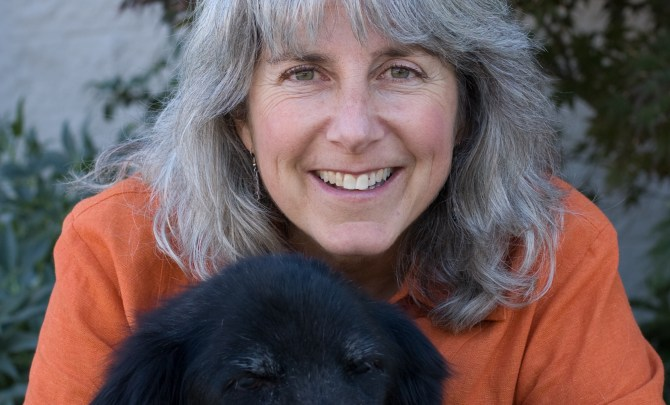Nancy-Kay-Dog-Pet-Health-Tips-Spry