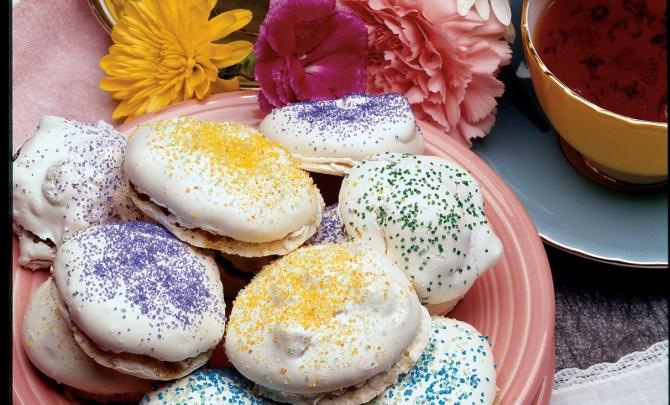 angel_cookies_recipe