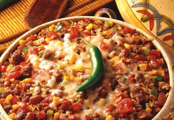 mexican_casserole_recipe-620x767