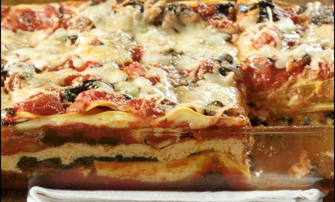 winter-vegetable-lasagna-health-relish-spry.jpg