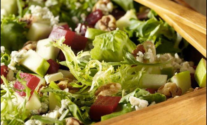 Walnut-Beet-Salad-Relish.jpg
