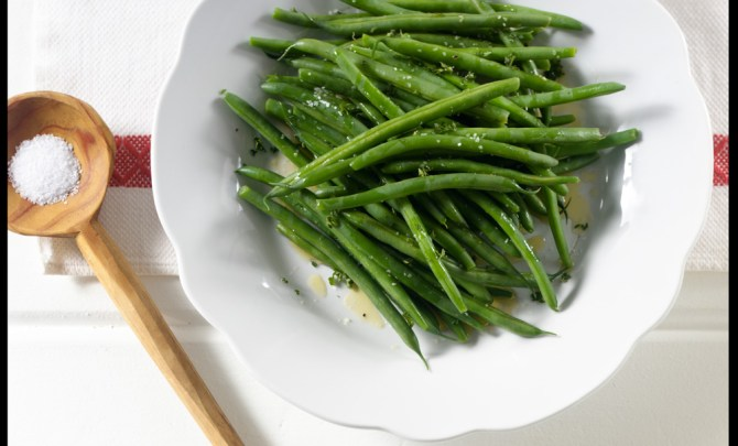 French-Beans-with-Vinaigrette-Relish.jpg