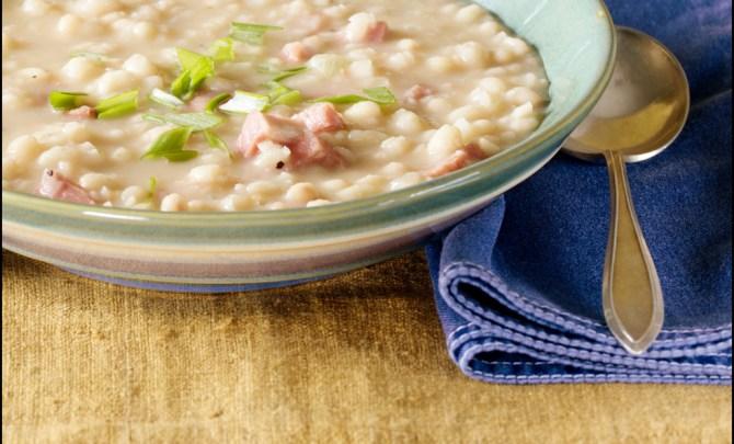 Bean-Soup.jpg