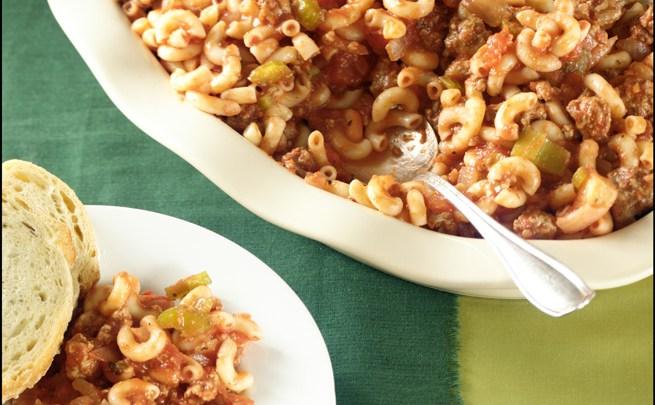 15222-american-chop-suey-relish