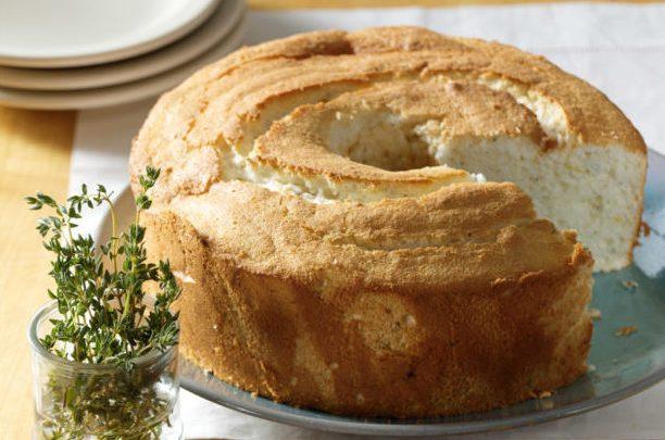 15340-thyme-angel-food-cake-crop