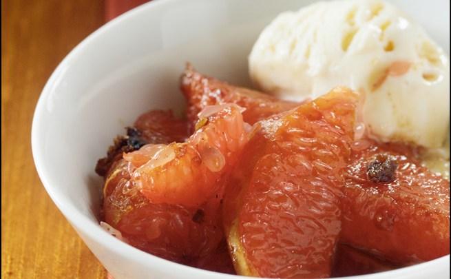 15416-grapefruit-brulee-relish