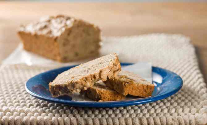 parsnip-bread-Relish.jpg