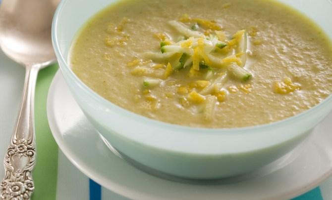Cream-of-Zucchini-Soup-Relish-Recipe.jpg