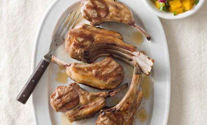 lamb-chop-relish