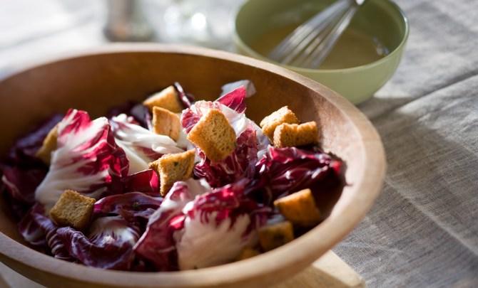 radicchio-salad.jpg