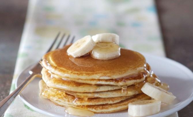 buttermilk-pancakes-gluten-free-spry