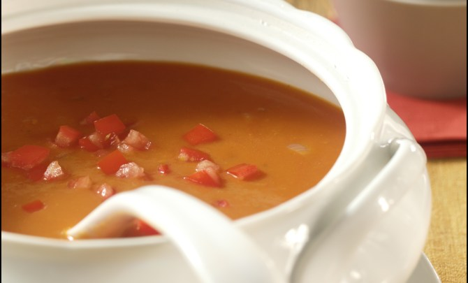 butternut-squash-tomato-bisque-healthy-soup-spry
