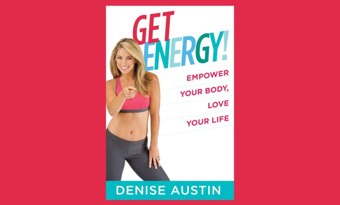 denise-austin-energy-boosters-get-exercise-health-spry-3