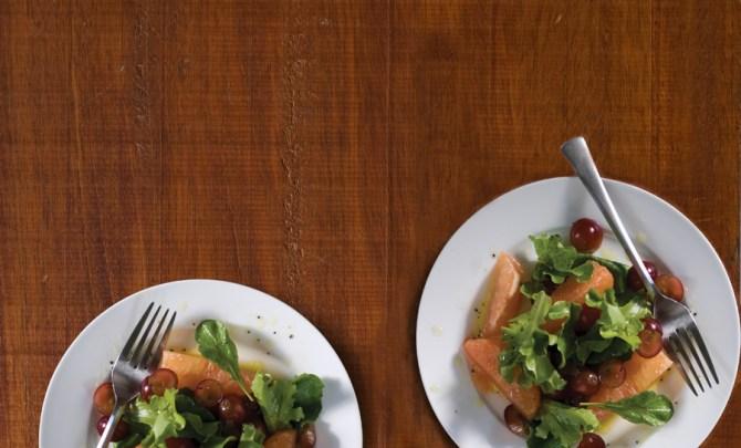 grapefruit-red-grape-salad-winter-relish.jpg