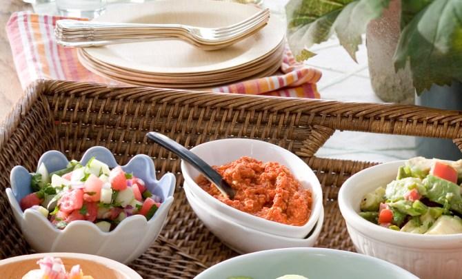 Asian-Cucumber-Salad-Relish.jpg